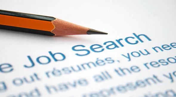 job-search-tips